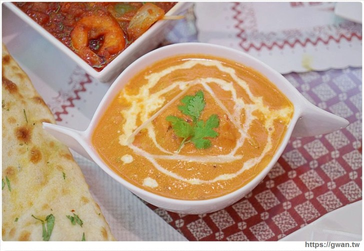 20190326003344 85 - 熱血採訪   斯里印度餐廳,印度主廚特製百種菜色,用餐前一小時免費停車!!