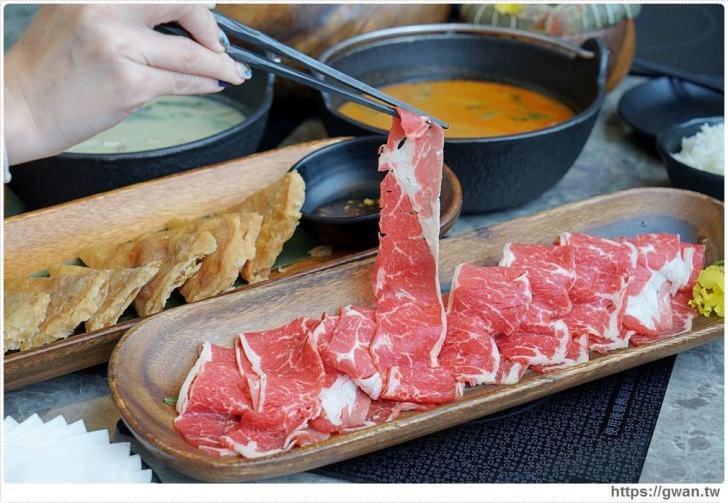 20190427114753 53 - 熱血採訪 | 泰丘鍋物,泰國蝦出現在火鍋店!還有泰奶冰沙和泰國香米吃到飽~