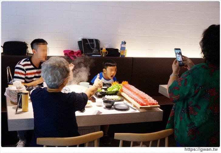 20190511235134 91 - 熱血採訪 | 愛食鍋超萌小熊鍋,整罐高大鮮乳自己加,白飯、鴨血、豆腐吃到飽,七月壽星烏梅汁喝免驚!!