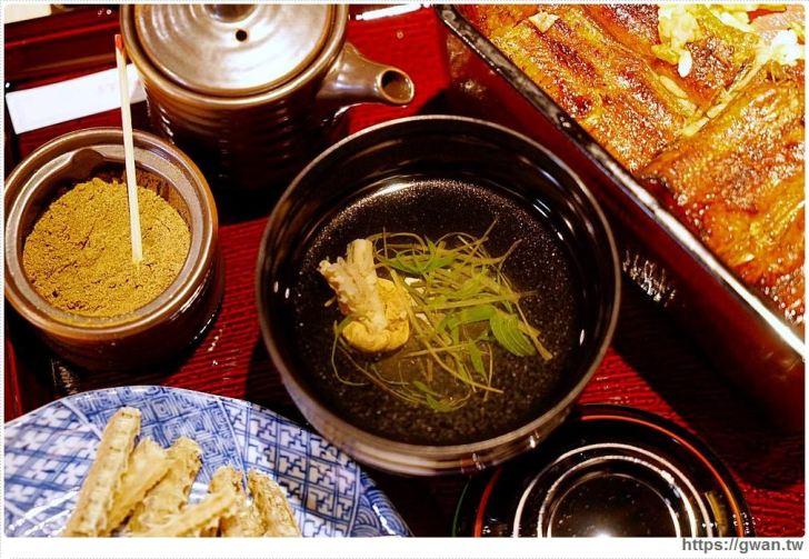 20191002160336 1 - 熱血採訪   江戶川鰻魚飯來台中囉!進駐台中老虎城,開幕首日鰻魚飯半價限量300份