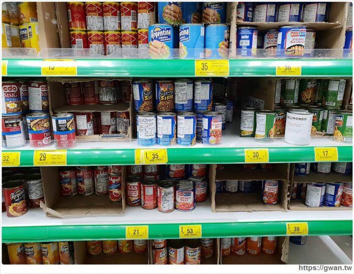 20191004151635 23 - 台中東南亞超市RJ supermart   東南亞零食、生活批發,假日人潮擠爆了!