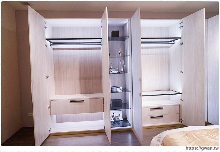 20191016225206 2 - 熱血採訪│台中67坪系統家具店,免費到府丈量、傢俱客製化,還有主題情境導覽