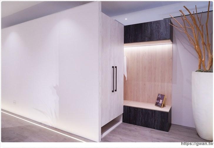 20191016225223 54 - 熱血採訪│台中67坪系統家具店,免費到府丈量、傢俱客製化,還有主題情境導覽