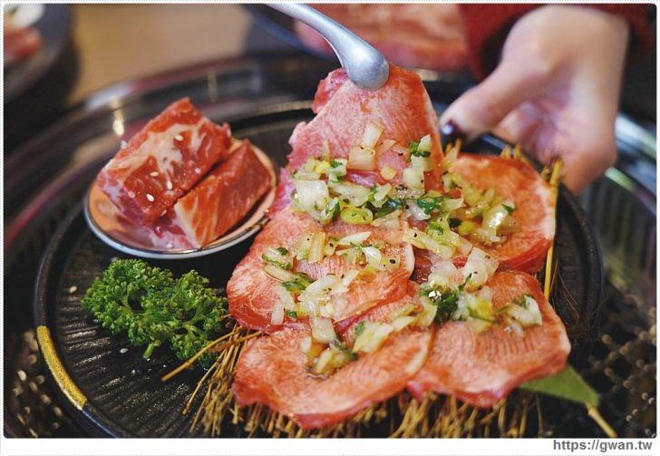20200220000435 65 - 熱血採訪│台中燒肉吃到飽,現撈泰國蝦、厚切牛排、近80種食材吃到飽,還有生啤無限暢飲一人只要799!