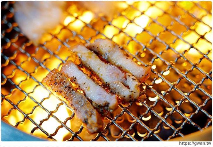 20200313022743 92 - 熱血採訪│台中火烤兩吃吃到飽新開幕!超過70種食材,65歲以上享有七折敬老價的香香燒肉