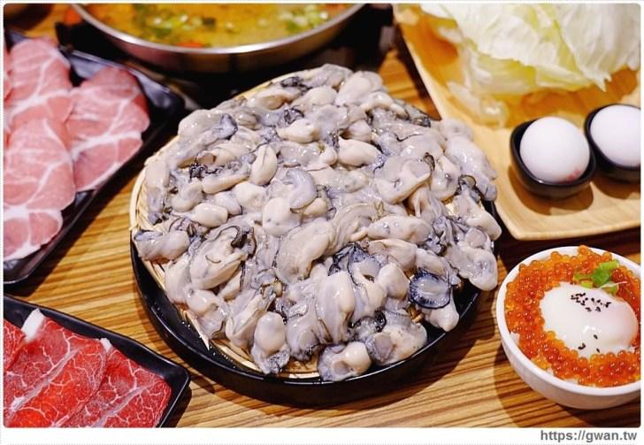 20200326013936 7 - 痛風不要來!滿滿台中鮮蚵吃到飽、鮮蚵蓋飯、爆量鮮蚵火鍋懶人包