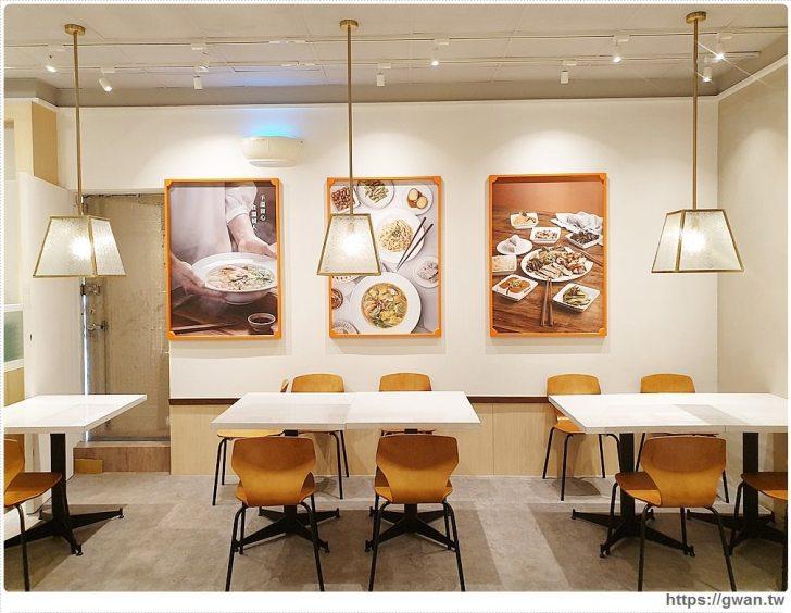 20200418230845 81 - 熱血採訪│接手錵鑶日本料理,北屯薈麵點即將開幕啦!菜單、店內環境搶先看!