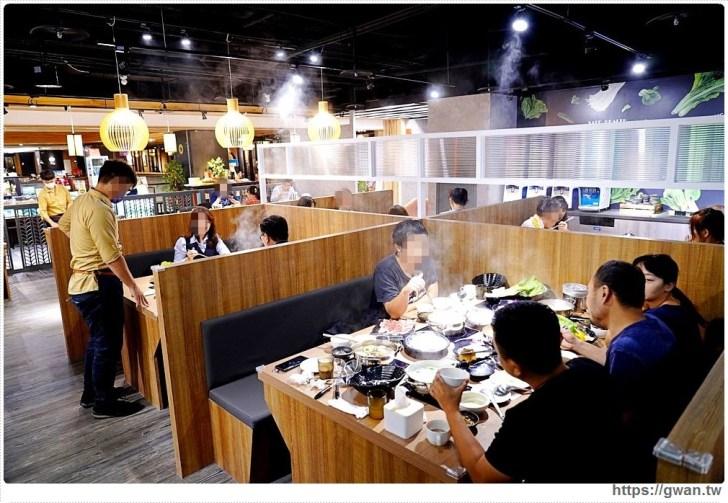20200517181630 37 - 台中姓氏優惠餐廳懶人包,姓王、姓林、姓葉、姓蔡、姓柯的朋友在哪裡?