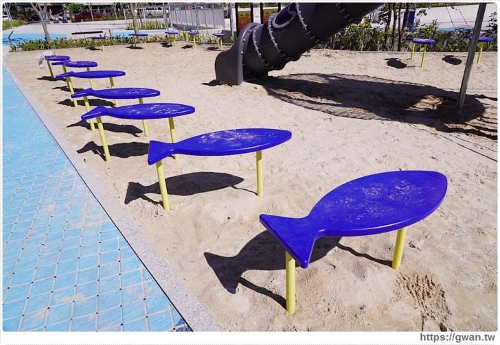 20200517215206 11 - 大里草湖防災公園啟用囉!台中首座多功能防汛公園,還有水母溜滑梯和籃球場