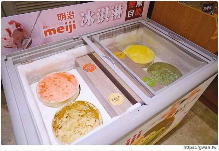 20200519210540 83 - 熱血採訪│台中火烤兩吃只要288元,還有多款明治冰淇淋,姓林的再請你免費吃肉肉!