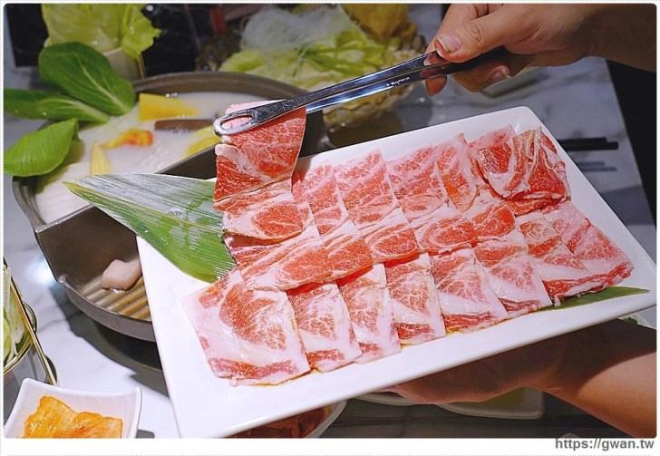 20200519210616 61 - 熱血採訪│台中火烤兩吃只要288元,還有多款明治冰淇淋,姓林的再請你免費吃肉肉!