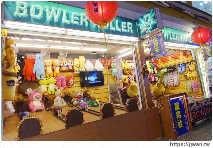 台中美食,逢甲夜市,逢甲歡樂星,逢甲夜市有什麼好吃的,逢甲歡樂星攻略,fun star,炸奶糖,激旨燒鳥,可樂私房燒,金good棒,虛擬實境,老馬LED-45-085-1