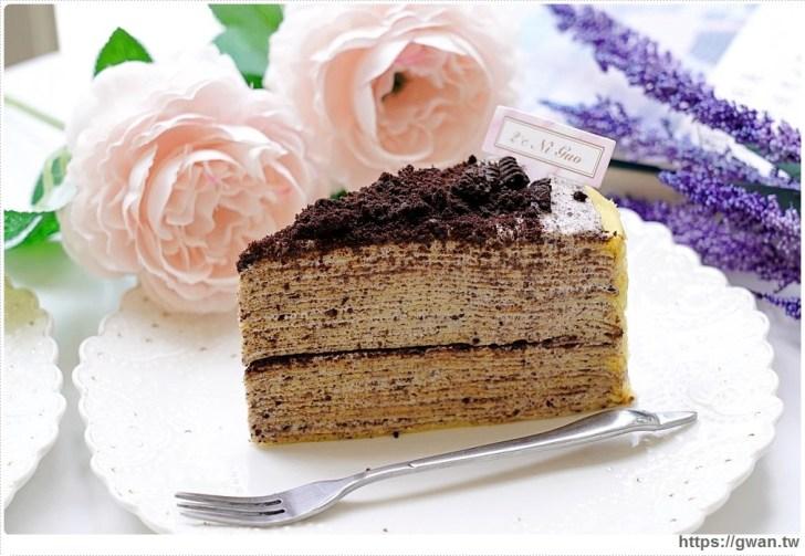 53d1a92614ceaf7b18f9dc8acdfa747d - 熱血採訪│父親節每日限量18顆千層蛋糕在這裡!8小時製作,賣完就沒了
