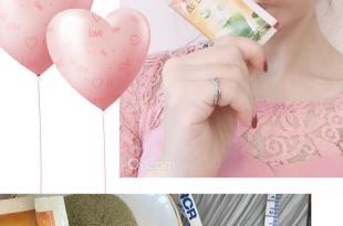 受保護的內容: (邀稿) Yahoo x 黃馬琍喜兒法歐勒葉鮮纖自然~讓你夏天好好露出好身材!!