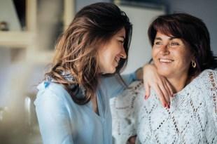 (分享)婆媳問題怎麼解?感情專家立達徵信社這樣說