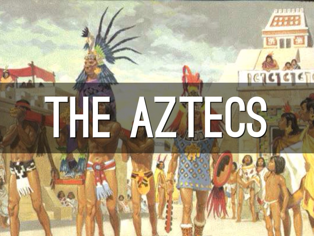 Aztecs Incans And Mayans By Jesus Heredia