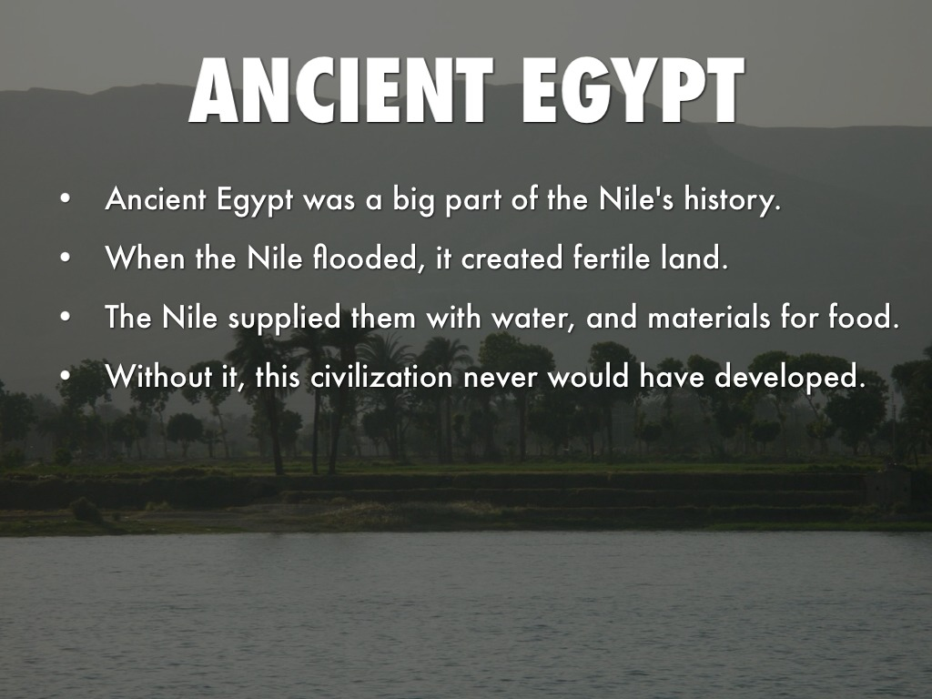Nile River Facts Epub Download