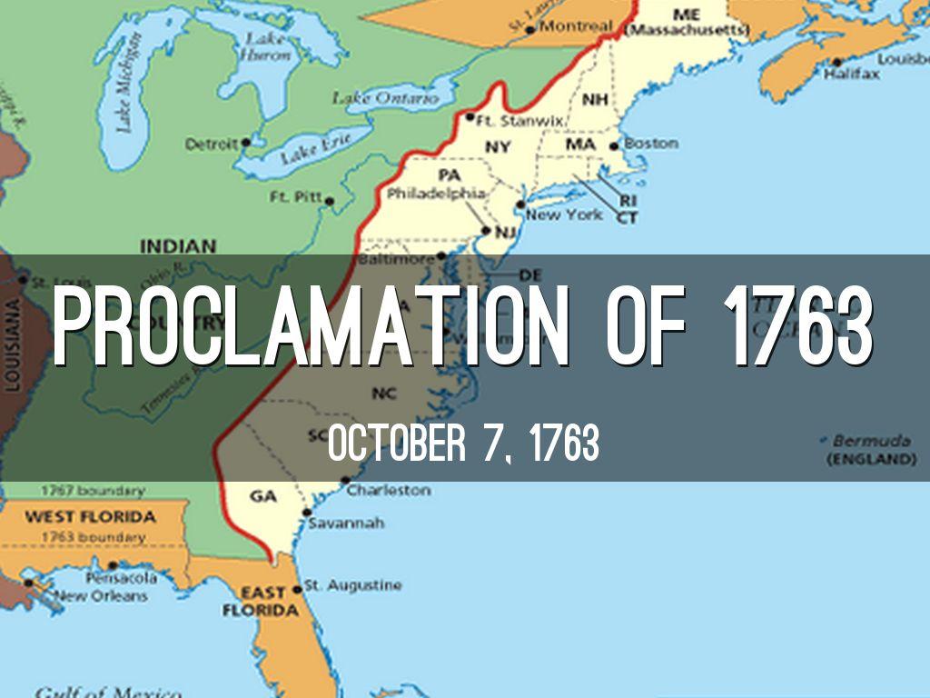 American Revolution Timeline By Navya Sai