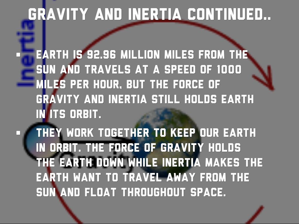 Where Are We In Space And Why Does It Matter By
