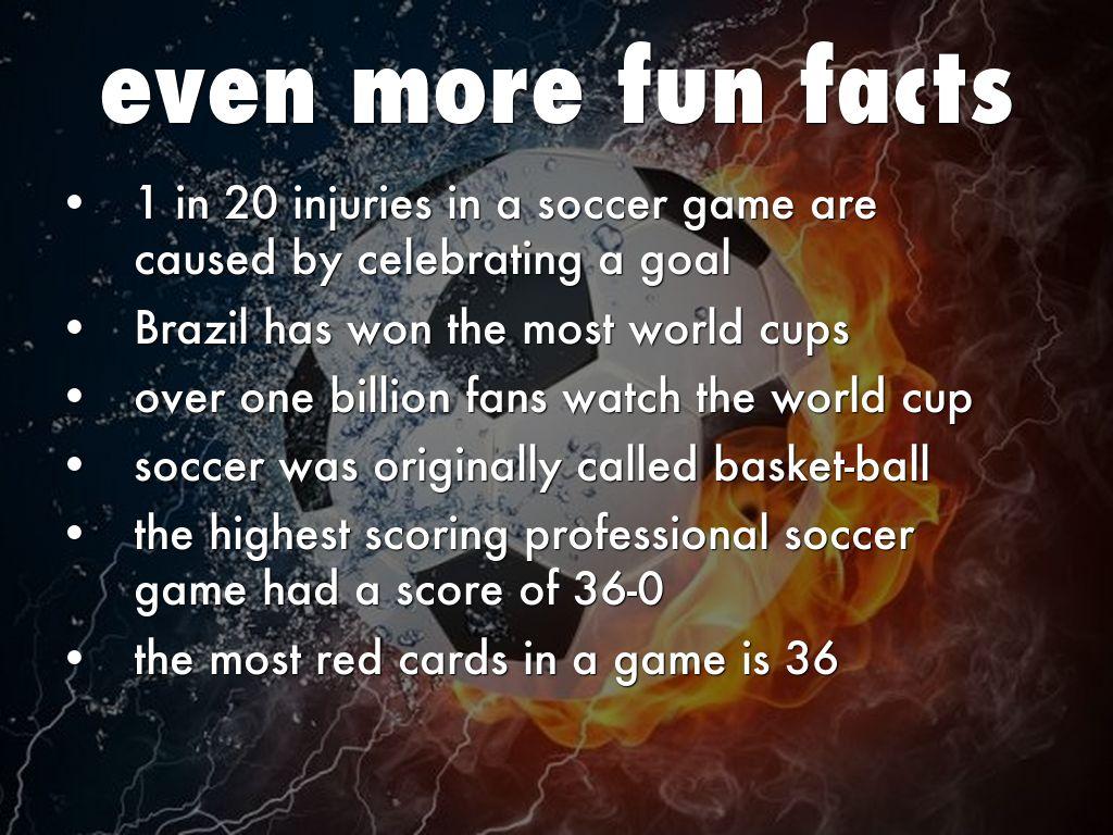 Cup Soccer World Ball Usa