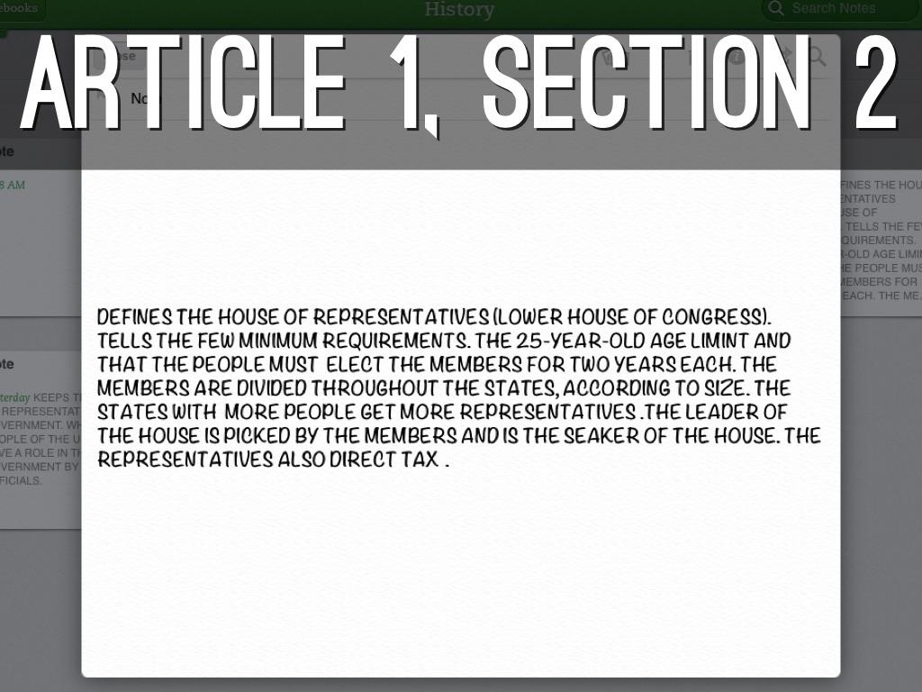 U S Constitution By Cellie Merkman Jessica W