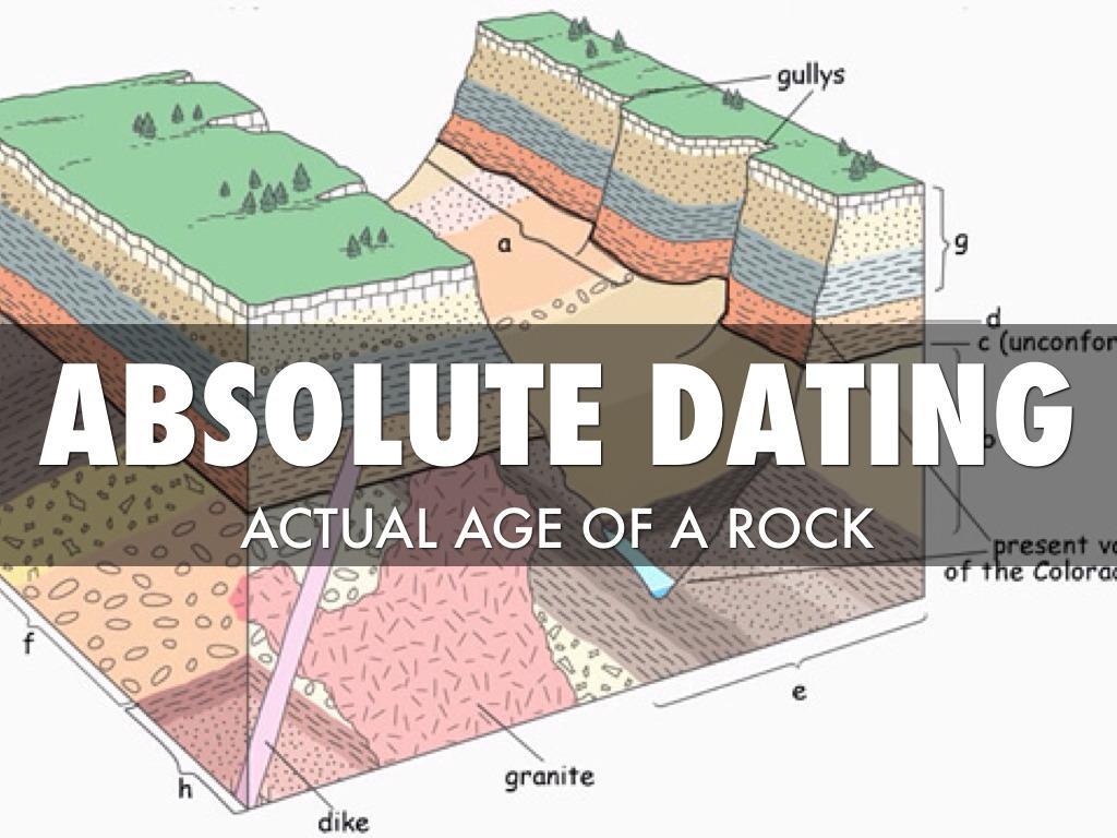 Radioactive Dating Looking At Half Lives Using M Amp Ms