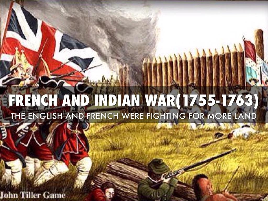 Causes For American Revolution By Jaime Rangel