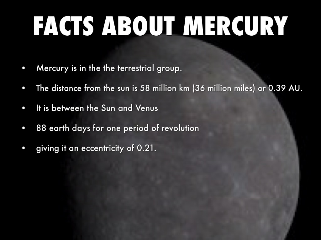 Mercury By Charlie And Adam By Charlie Anderson