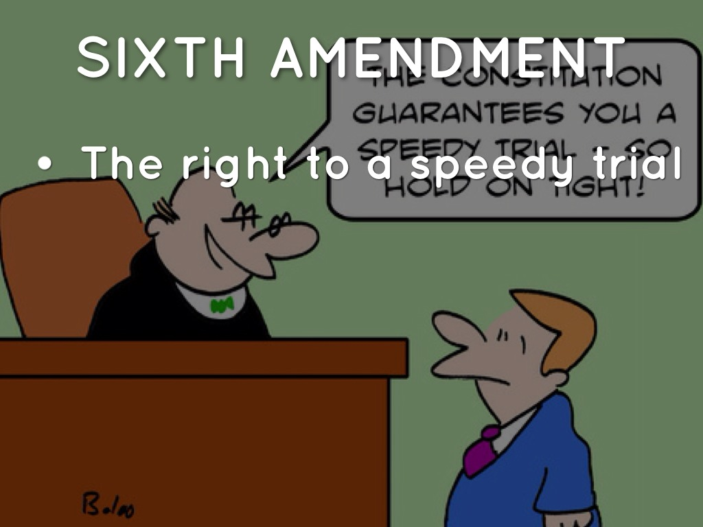 Bill Of Rights By Tra