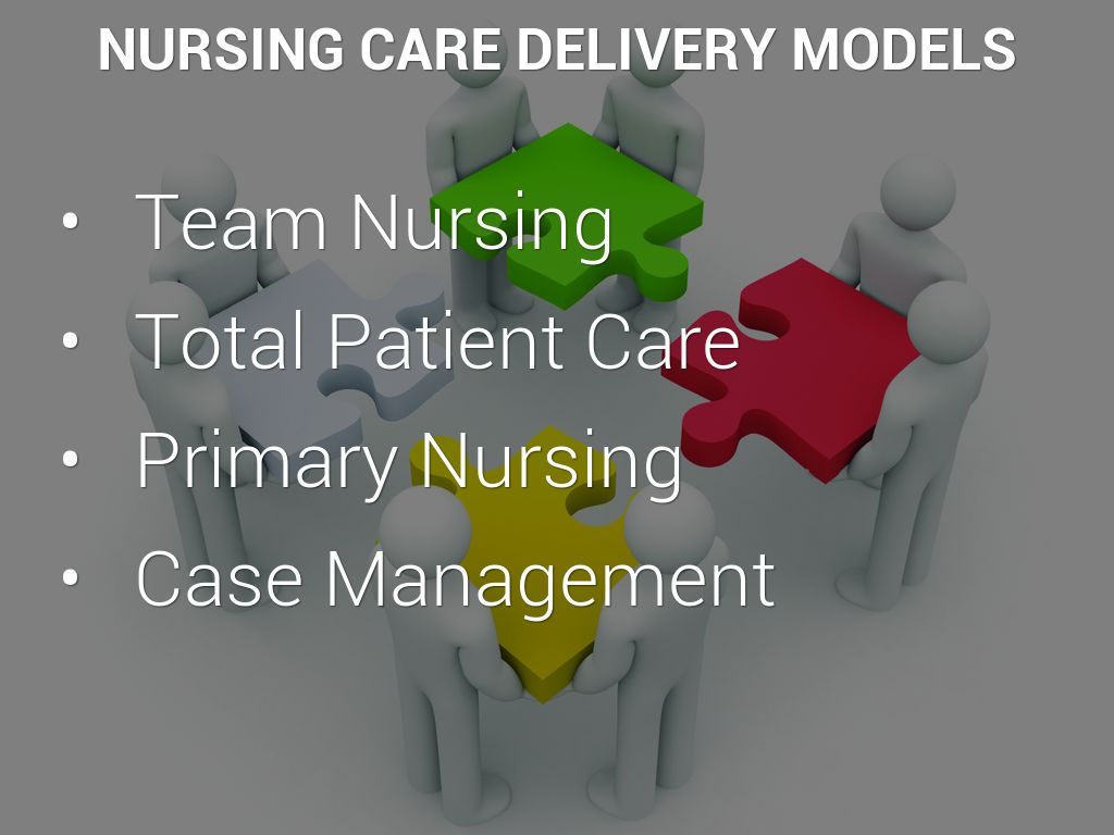 The Nursing Process By Traci Boren
