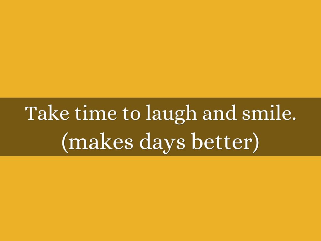 Laughter Best Medicine Quotes
