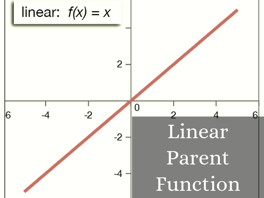 Linear Quadratics By Martha Flores