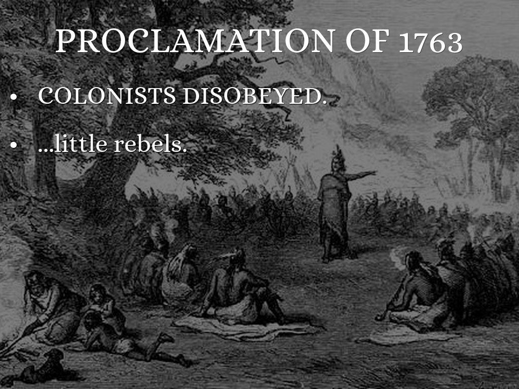 Before The Revolution By Jesusmancilla00