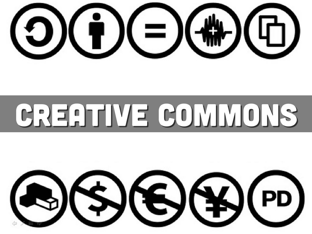 Copyright Or Copywrong The Quick And Dirty Guide To