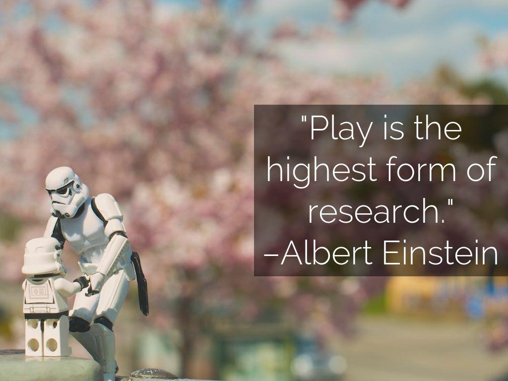 Form Einstein Albert Play Highest Research