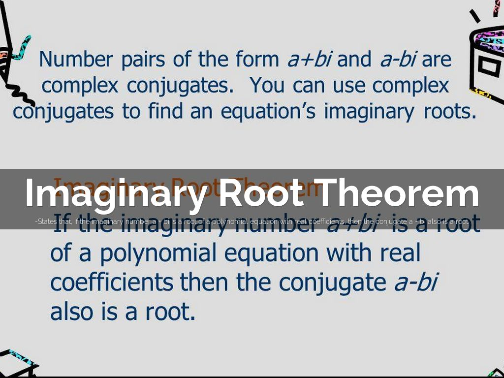 What Are The Real Roots Of Following Polynomial Equation