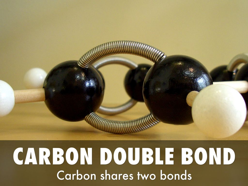 5 1 Carbon Based Molecules Have Many Structures By