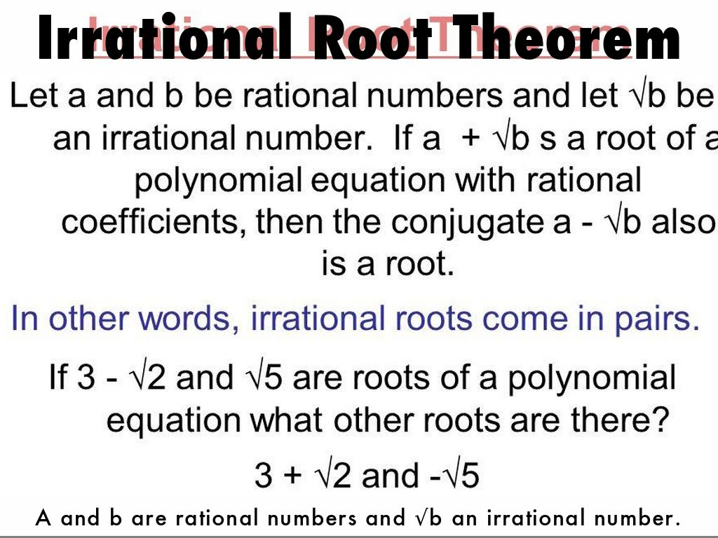 Polynomials And Polynomial Functions By