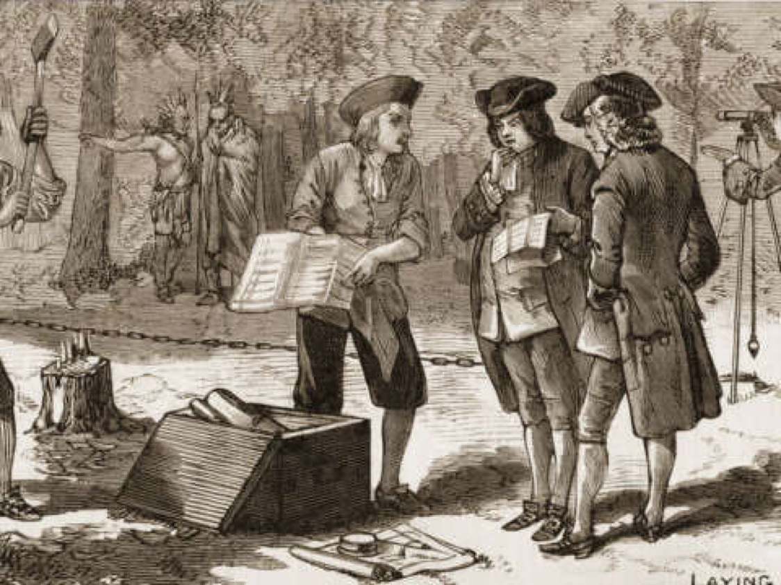 Middle Colonies Political Middle Colonies Facts