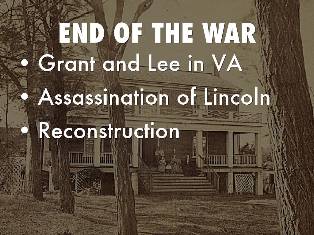 Reading For Pleasure 2 Civil War By A Faulkner