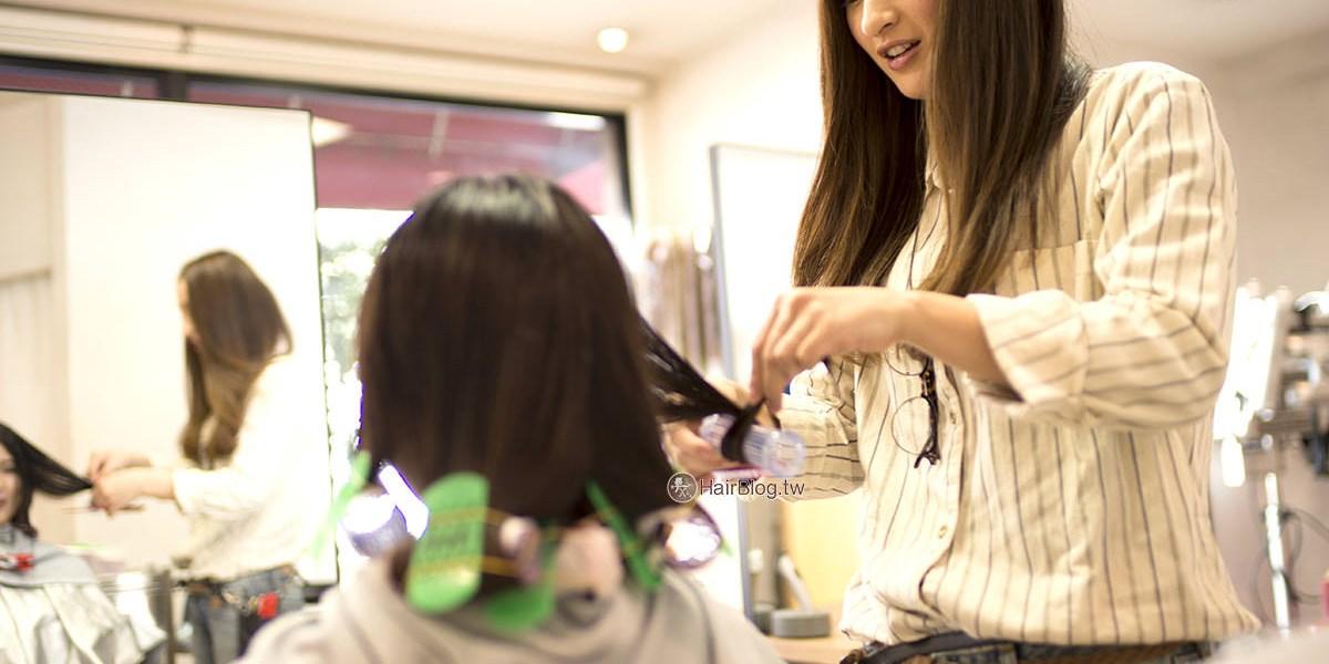 同一天燙染髮很傷髮質?燙染前你必須要知道的五件事