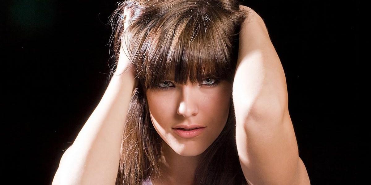 染髮後出現大片頭皮屑怎麼辦?