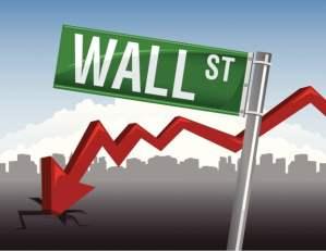 속보 파월 발언에 뉴욕 증시 인플레이션 인내심 하락… NASDAQ 2 ↓