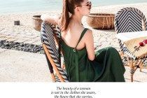 Mercci22 七月富國島盛夏時光   購物前的必讀須知