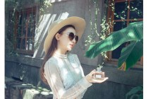 [美妝] 遇見Miss Dior 花漾迪奧精萃香氛,一探美食花香調!