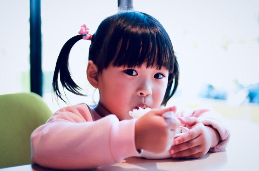 台中親子餐廳/北屯咱們小時ㄏㄡˋ,新開幕的教育育樂的宇宙親子餐廳