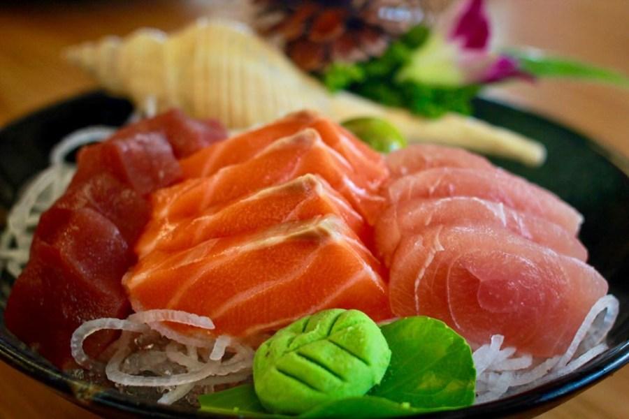 屏東海鮮美食/東港金溢饌海鮮餐廳,平價就可品嚐在地新鮮魚獲的海鮮料理