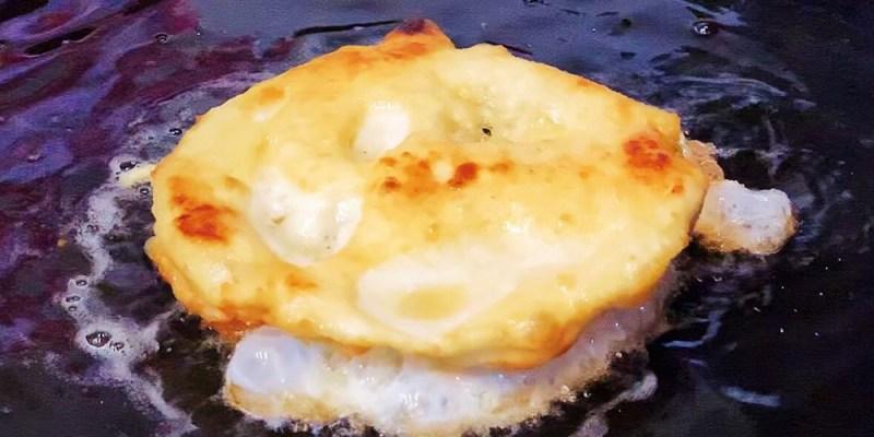 宜蘭平價美食/頭城礁溪7家好吃蔥油餅,來宜蘭玩就要吃蔥油餅,你最愛哪一家?