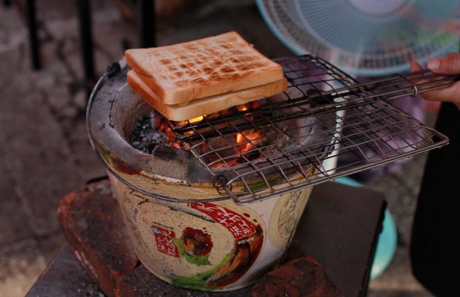 台南平價美食/祀典武廟、赤崁樓、永樂市場12間台南美食小吃,你都吃過了嗎?