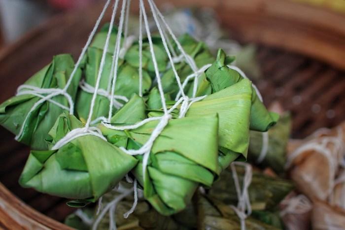 新竹旅遊景點/內灣老街11間推薦必吃小吃美食,假日就是要開心的吃喝玩樂